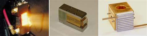 what is a diode stack sino laser beijing inc providing economic high power diode lasers dpss lasers