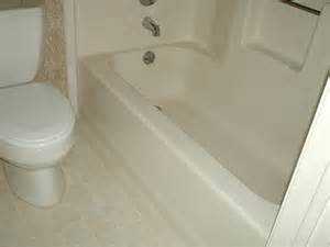 kitchen and bathroom restoration in houston since 1990