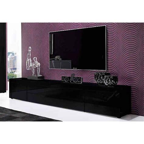 tv bank h ngend sideboard h 228 ngend schwarz ambiznes