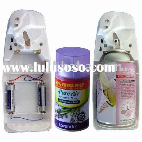 Ambi Pur Air Freshener Dispenser Ambi Pur Aerosol Air Freshener Ambi Pur Aerosol Air