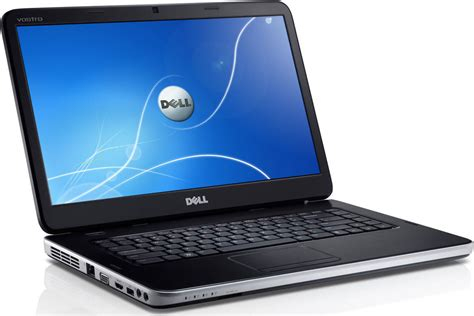 Laptop Dell Vostro Second Dell Vostro 1550 Laptop I3 2nd 2 Gb 500 Gb Dos Specifications Reviews In India