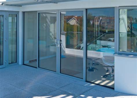 Monarch Aluminium Patio Doors Aluminium Windows Sgm Window Manufacturing Limited