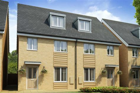 houses to buy in dartford the bridge new homes in dartford taylor wimpey