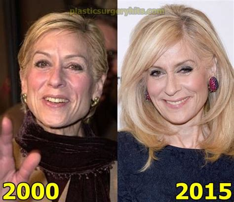 judith light weight loss blog archives domainsinter