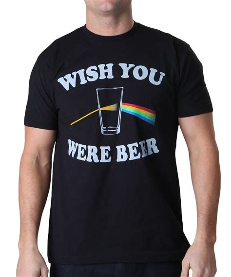 So Are You T Shirt black wish you were t shirt