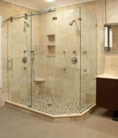 styles 2014 bathroom shower doors