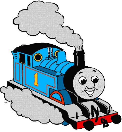 free graphics libraries 3d2d engines image drawing free steam train clipart download free clip art free