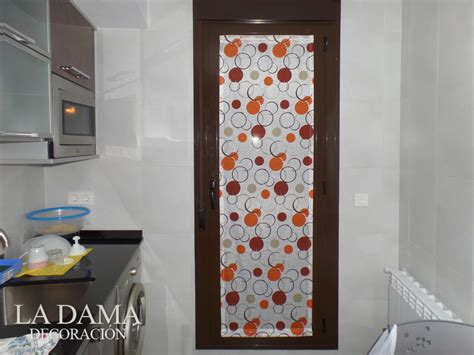 cortinas de cocina cortinas para cocinas en zaragoza la dama decoraci 243 n