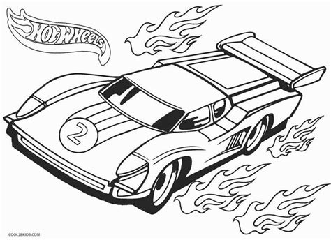 car wheel coloring page 61 best images about car coloring pages on pinterest