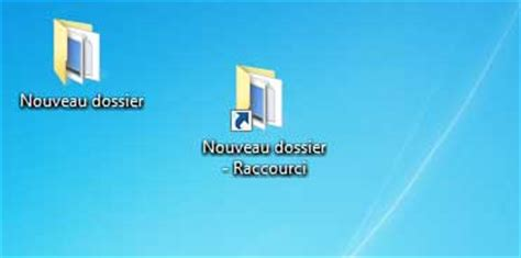 supprimer raccourci bureau bureau ic 244 nes et fen 234 tres windows 7 aidewindows