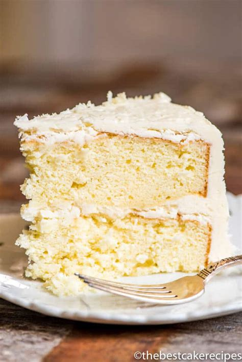 homemade coconut cake recipe coconut cake recipe from scratch homemade coconut cream