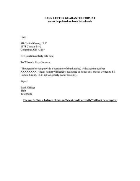 loan letter template personal loan repayment letter template sles letter