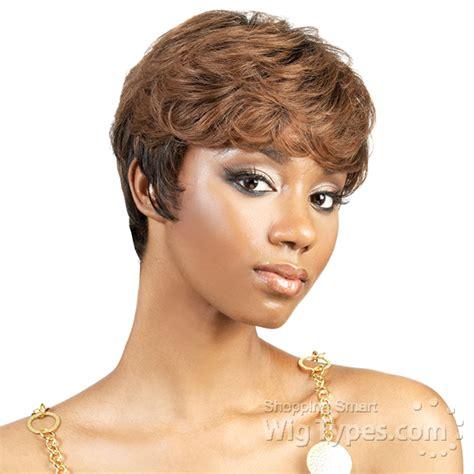 olaplex for stronger hair gore salon irmo columbia sc best brazilian hair reviews virgin human hair curly wigs