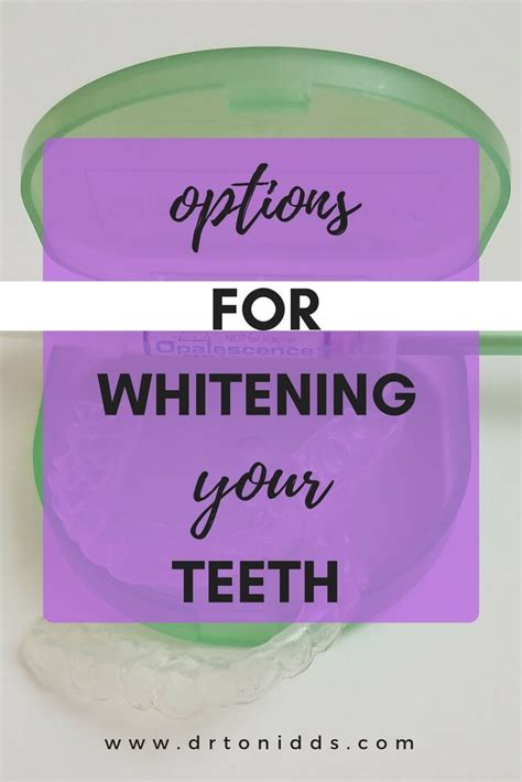 teeth whitening cost ideas  pinterest cost