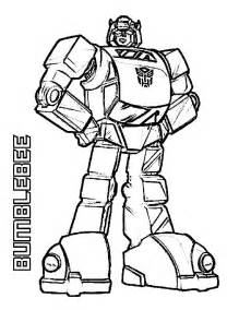 transformers coloring free coloring pages of grimlock transformer