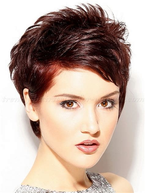 short razor cut hairstyles for 2015 new pixie haircuts 2015