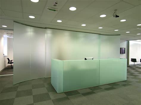 Privacy For Windows Solutions Designs Decorative Window Aa Sun Gard Inc Window Tint Milwaukee