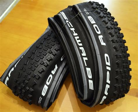 rapid rob tires new schwalbe rapid rob 29 quot x2 25 quot tires for sale