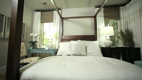 master bedroom from hgtv dream home 2013 pictures and hgtv dream home 2013 master suite bedroom pictures and