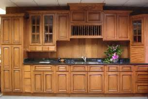 Glazed Maple Kitchen Cabinets Gallery For Gt Glazed Maple Cabinets