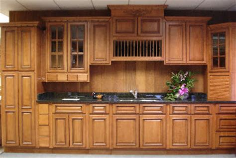 maple glazed kitchen cabinets pictures images