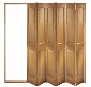 Tri Sliding Closet Doors Decorating 187 Tri Fold Doors Interior Inspiring Photos