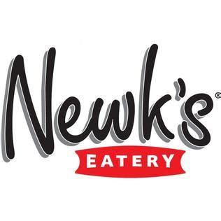 file:newk's eatery logo.jpeg wikipedia