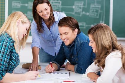 studentenjobs zu hause die besten studentenjobs hier verdient am besten