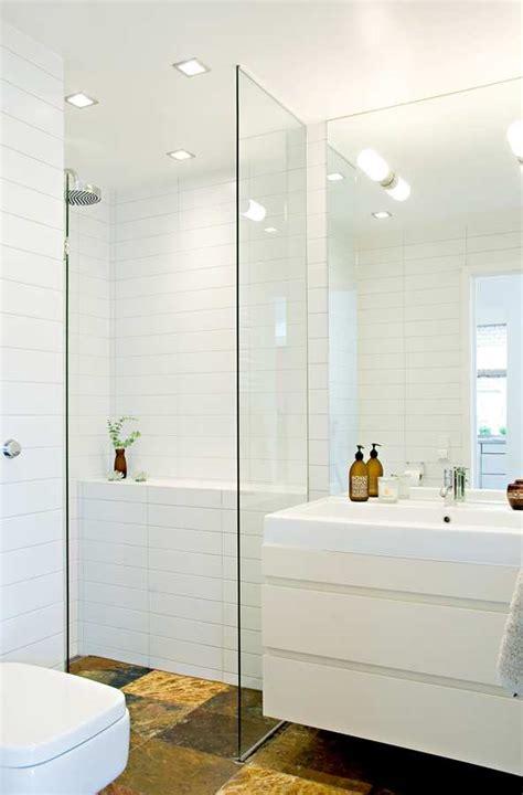 creative bathroom lighting recessed lighting over shower best home design 2018