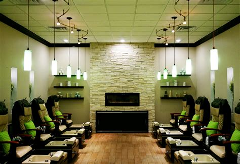 How Much Do Salon Chairs Cost by Salon Design Trendy Bdedccccd Best Small Salon Designs