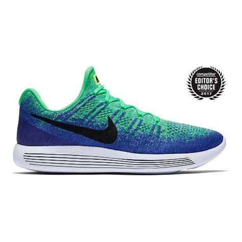 most cushioned nike running shoe s cushioned running shoes road runner sports