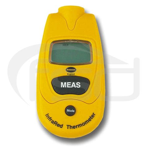 Thermometer Pocket pocket infrared thermometer food safety direct