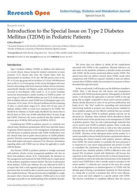 diabetes mellitus research paper college essays college application essays diabetes