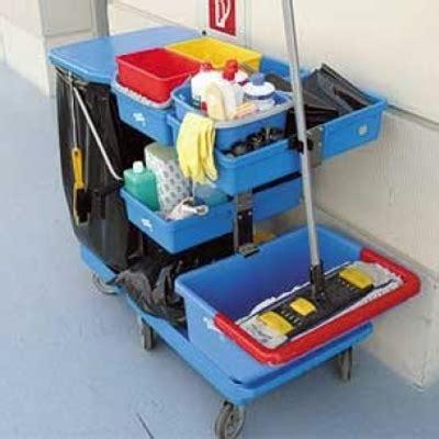 pulizia uffici roma preventivi e consigli per la pulizia uffici a roma