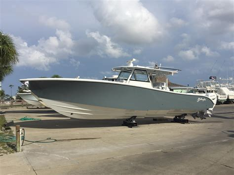yellowfin boats website yellowfin boats 34 www pixshark images galleries