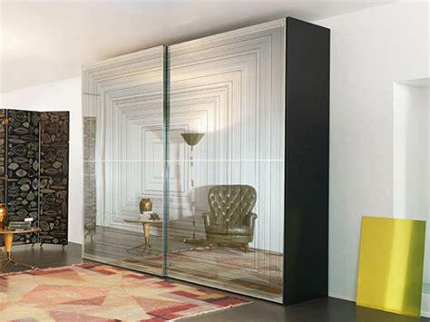 Glass Wardrobe Designs by 15 Stunning Glass Wardrobe Designs Bedroomm