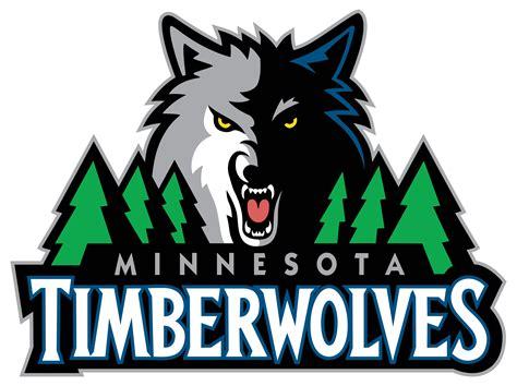 Simple Search Minnesota Minnesota Timberwolves Logos