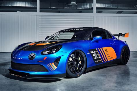 alpine a110 alpine a110 sports car everything you need to car