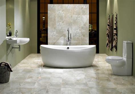 white onyx bathroom onyx portfolio fox marble