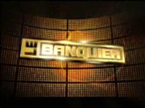 le banquier le banquier logopedia fandom powered by wikia