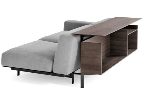 lema cloud sofa lema cloud sofa cloud modular seating systems from lema