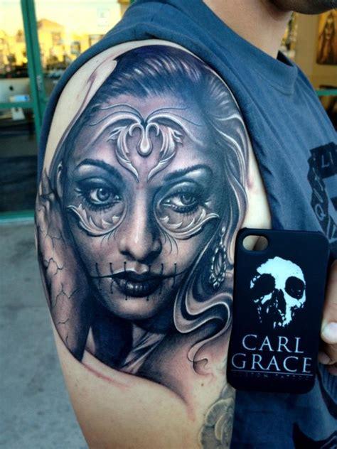 carl grace tattoo carl grace artist i gt gt