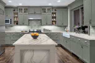 How To Choose Kitchen Backsplash Cool How To Choose Kitchen Backsplash Awesome Ideas For