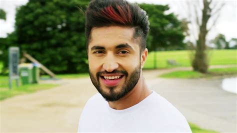 jassi gill hair stayl photos jassi gill latest hd wallpaper 2017