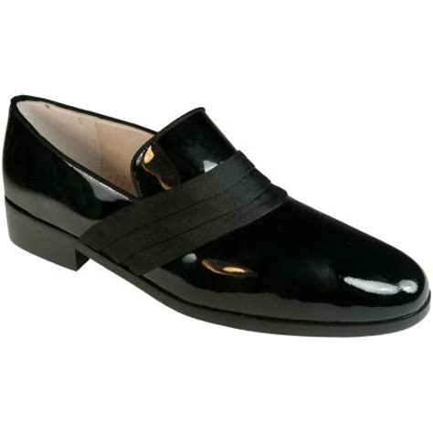 yorker shoes david s formal wear new yorker formal shoes