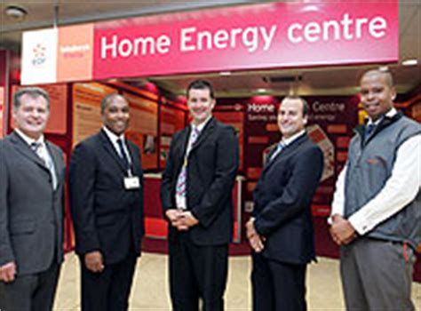 Sainsbury Energy Gift Card - sainsbury s edf energy offers in store energy advice daily mail online