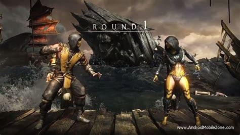 x mod game android apk mortal kombat x mod apk 1 3 0 mods for all gpu android