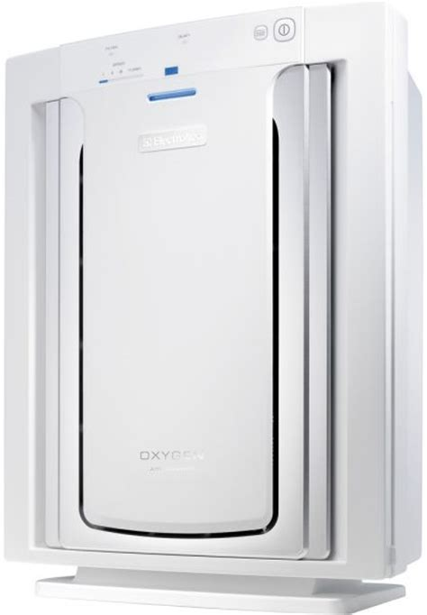 Air Purifier Electrolux electrolux oxygen air purifier model z9122 price review and buy in kuwait alexandria city