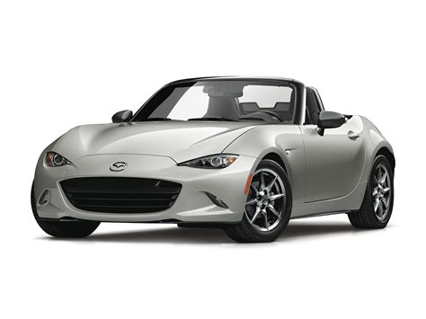mazda convertible 2017 mazda mx 5 miata price photos reviews safety