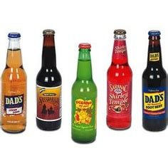 1000 images about old fashion sodas on pinterest sodas root beer and pop